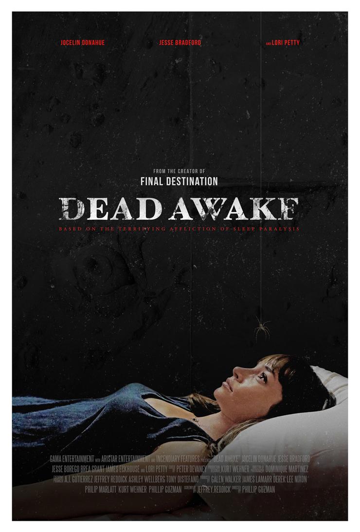 dead-awake-poster-01.jpg